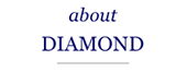 about Diamond
